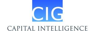 Capital Intelligence Group Logo