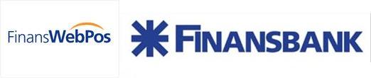 finanswebpos