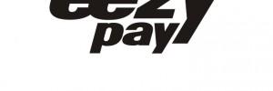 eezy pay logo